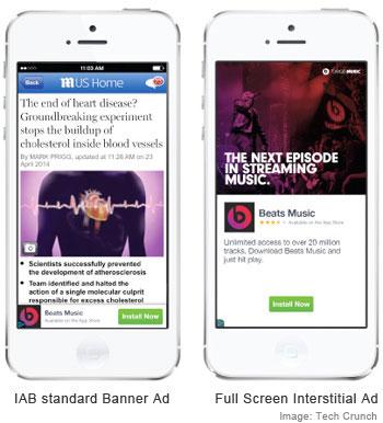 FB-Network-2-ads