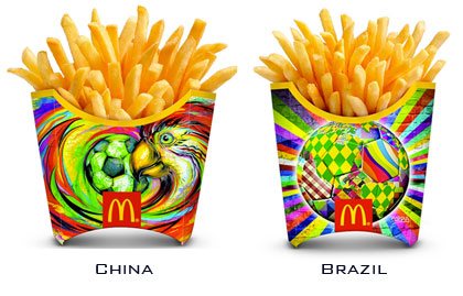 mcdonalds-worldcup