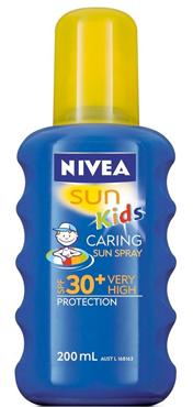 Nivea-176x370