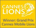 Nivea-Cannes-Lions