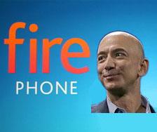 firephone-bezos