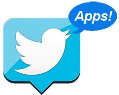 twitter-mobile-app