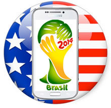 worldcup-mobile-us
