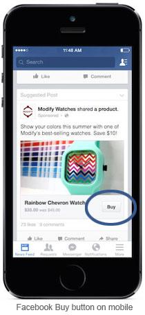 facebook_buy_button2