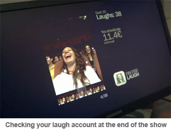 pay-per-laugh-account