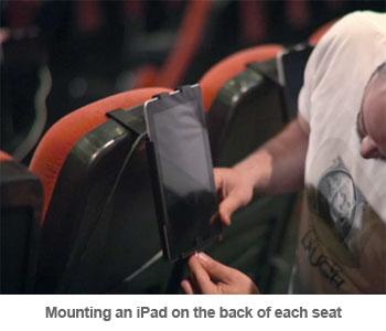 pay-per-laugh-seat