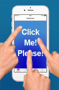please-click-me-200x305