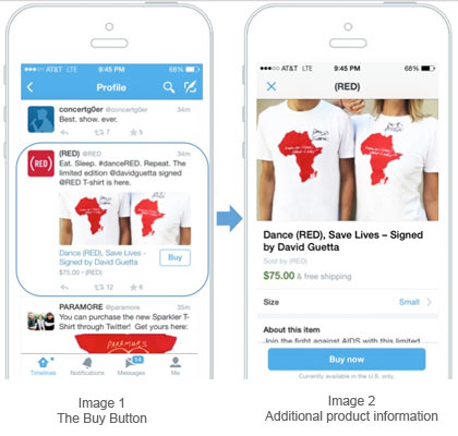 twitter-buyButton