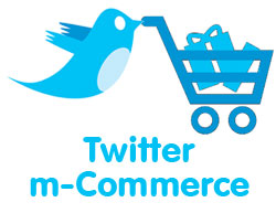 twitter-commerce