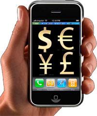 iphone_money