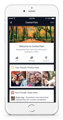 FB-PlaceTips-CentPark