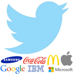top-brands-on-twitter
