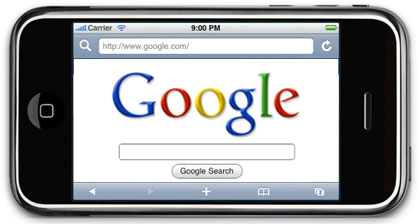 googleSearchTopImage