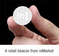 beacon_inmarket