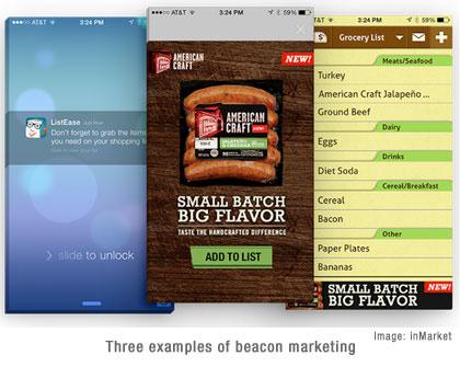 beacon_marketing
