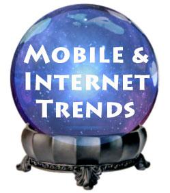 trends_2015