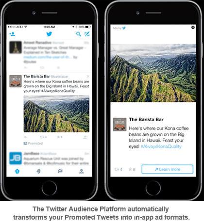 twitter-ad-transform
